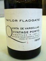 TaylorFladgate_Porto_1995