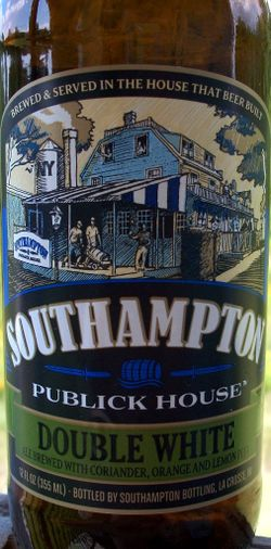 Southampton_double_white