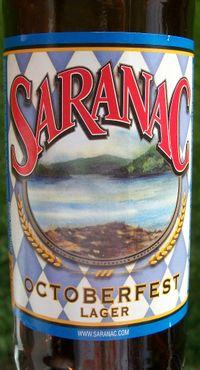 Saranac_octoberfest