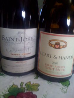 Heart-and-hands-pinot-noir