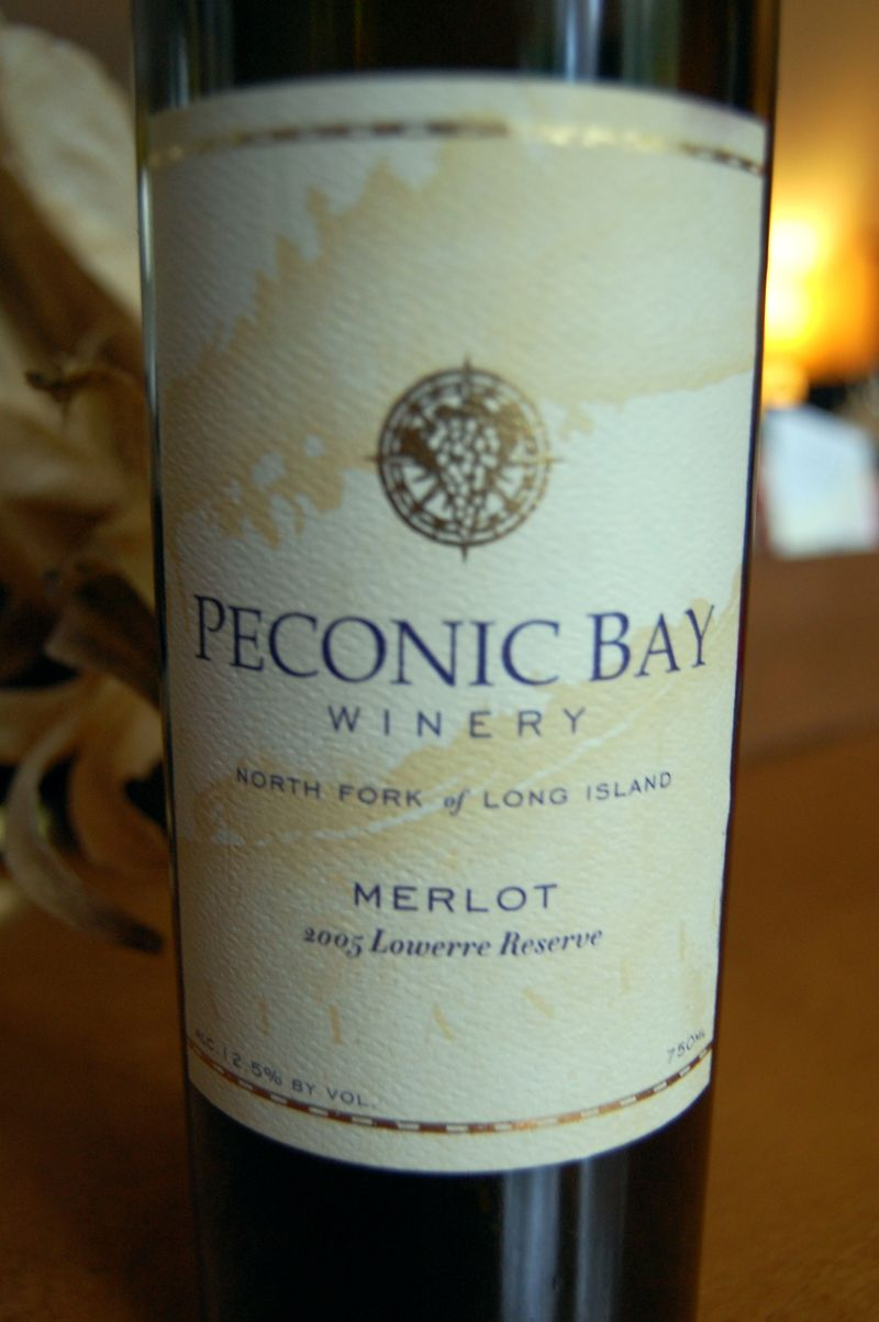 Peconic-bay-winery-merlot