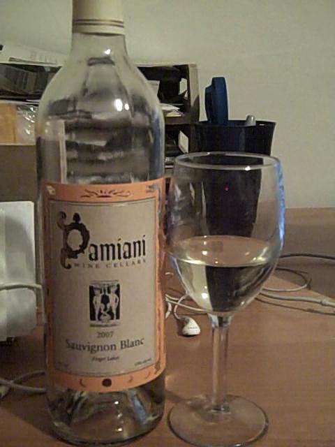 Damiani-sauvignon-blanc