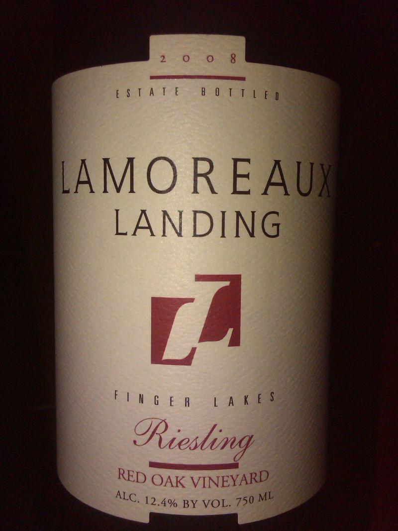 Lamoreaux-landing-red-oak