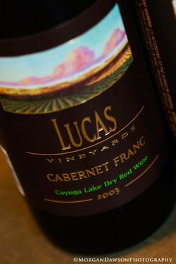 LucasCabFranc_MorganDawsonPhotography