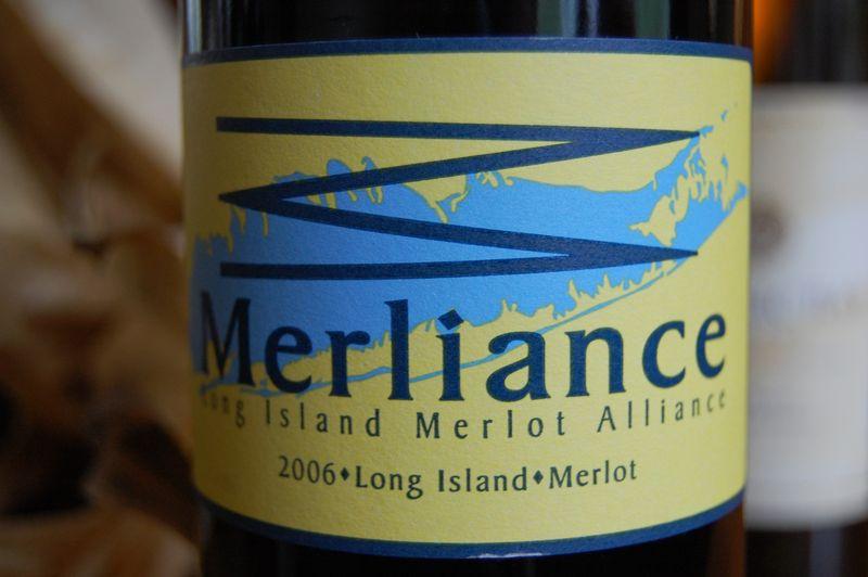 Merliance-2006