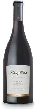 Zaca-mesa-z3