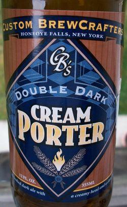 Custom_brewcrafters_porter