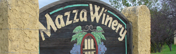 Mazza-winery-banner