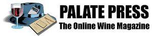 Palate-press-banner25