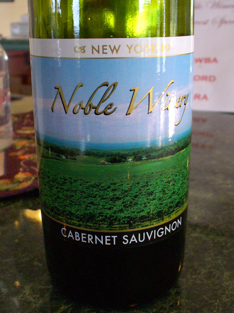 Noble-winery-cab