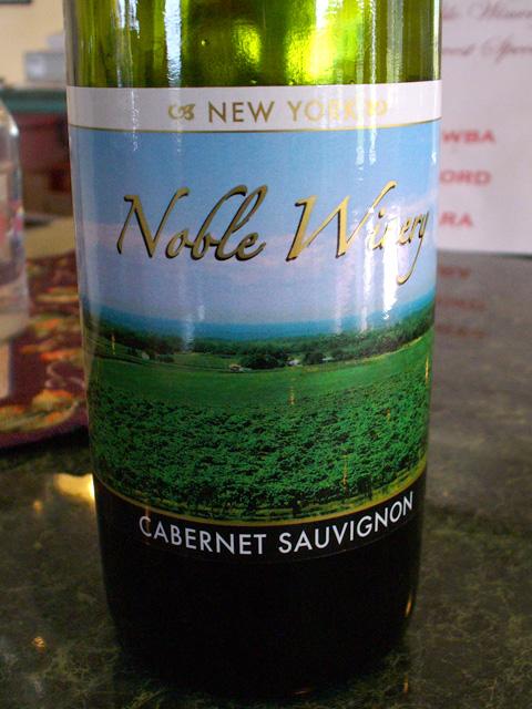 Noble-winery-cabernet