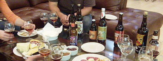 Lenn_beerfest