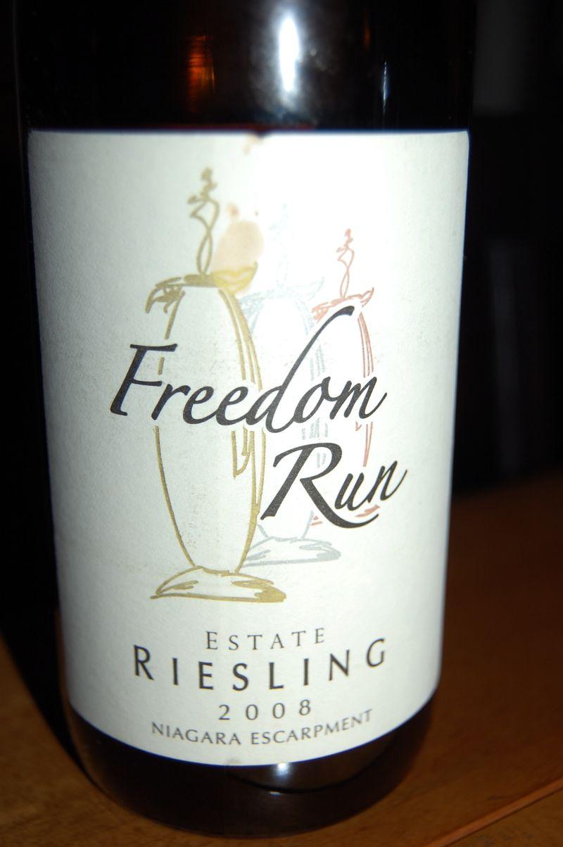 Freedomrun_08riesling
