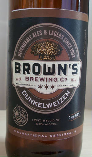 Browns_dunkelweizen_JPG_w300h509
