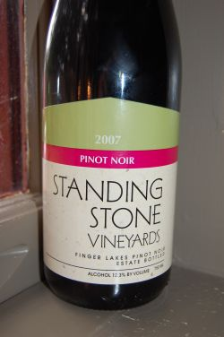 Standingstone_07pinot