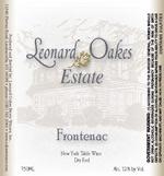 LOE_frontenac