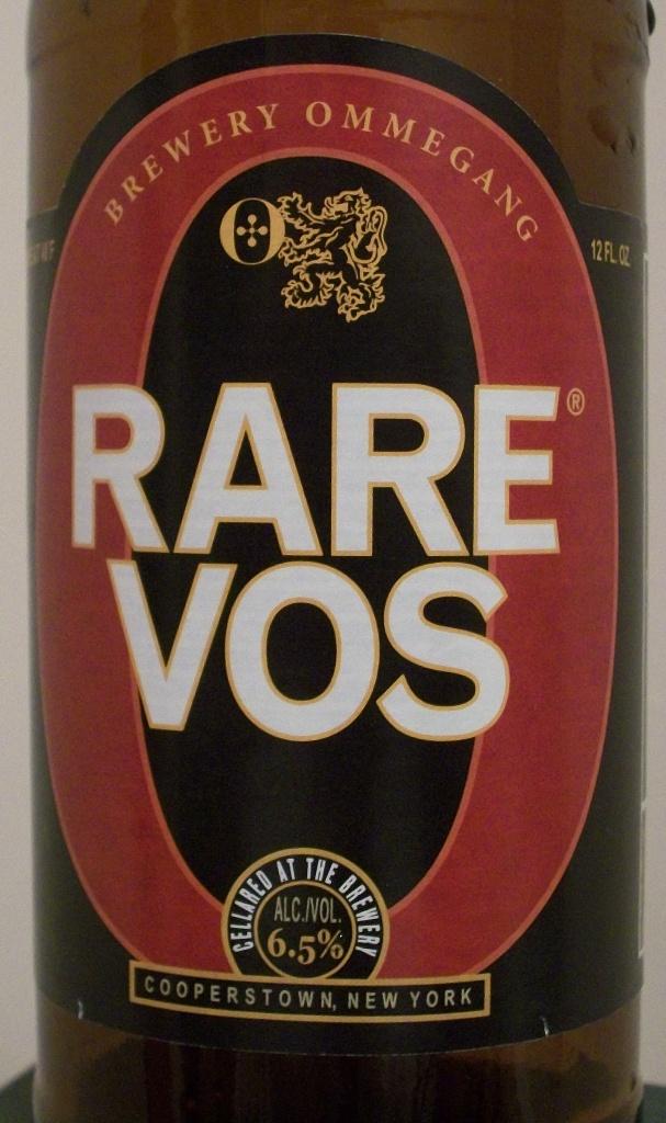 Rare_vos