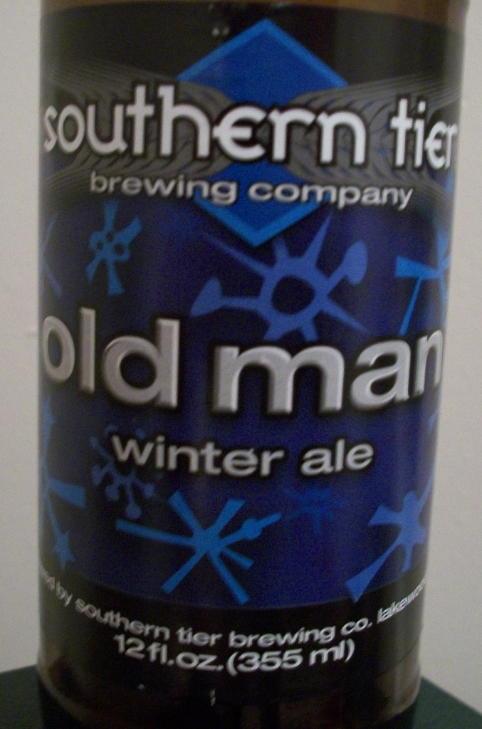 Southern_tier_old_man