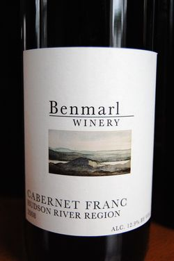 Benmarl_08cabfranc