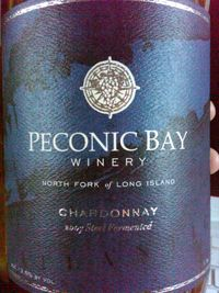 Peconicbay_chardonnay