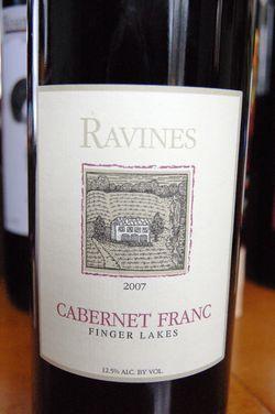 Ravines_07franc