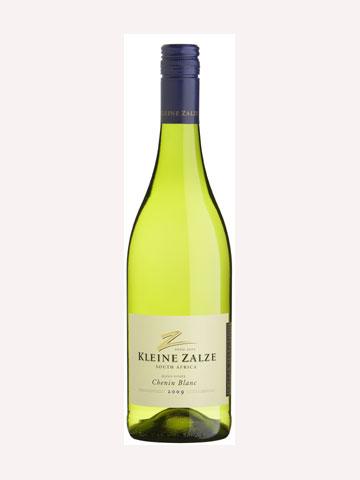 Wineweb_kleinezalze_CB