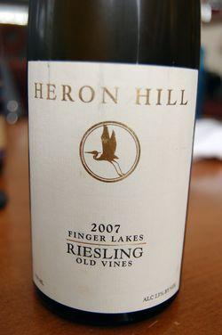 Heronhill_07ovriesling