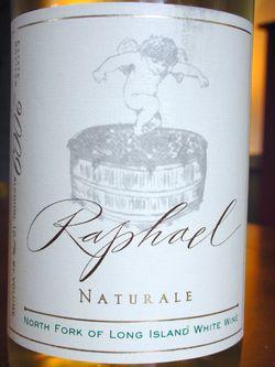 Raphael_09naturalewhite