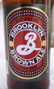 Brooklyn_brown_ale_JPG_w180h294