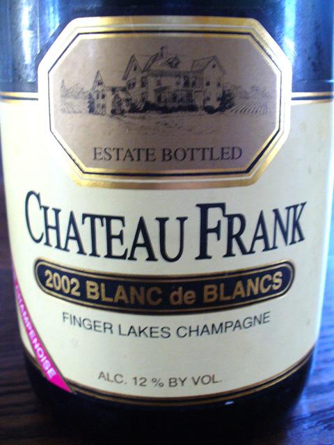 ChateauFrank_BlandeBlanc_2002