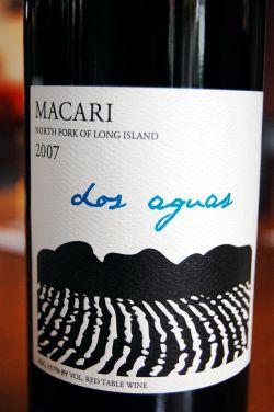 Macari_07_dosaguas