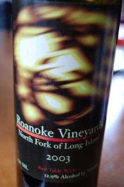 Roanoke_03b2