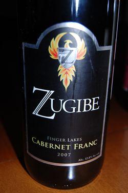 Zugibe_07cabfranc