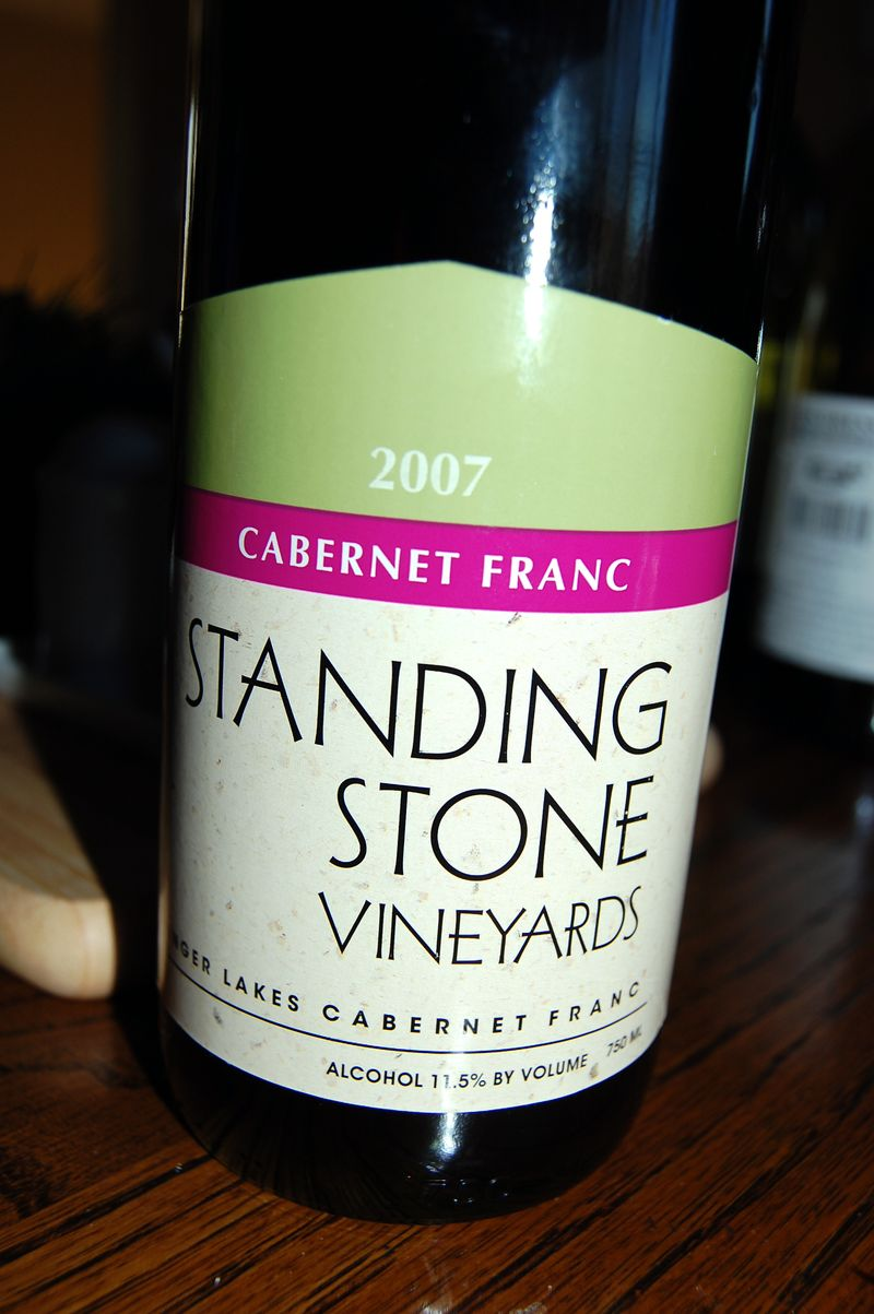 Standingstone_07cabfranc