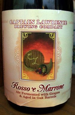 Captain_lawrence_rosso
