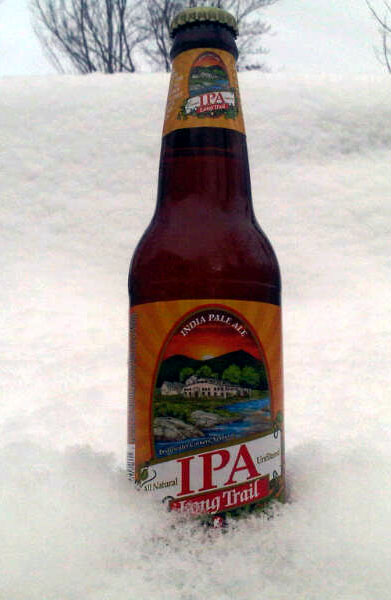 Long-trail-ipa