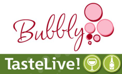 Bubblylogo copy