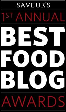 Blog_awards_logo_lg