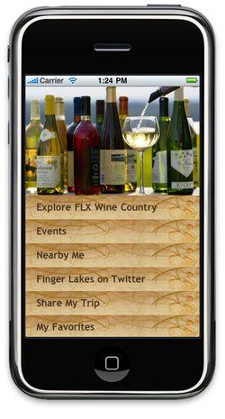 TravelApp-winebottles