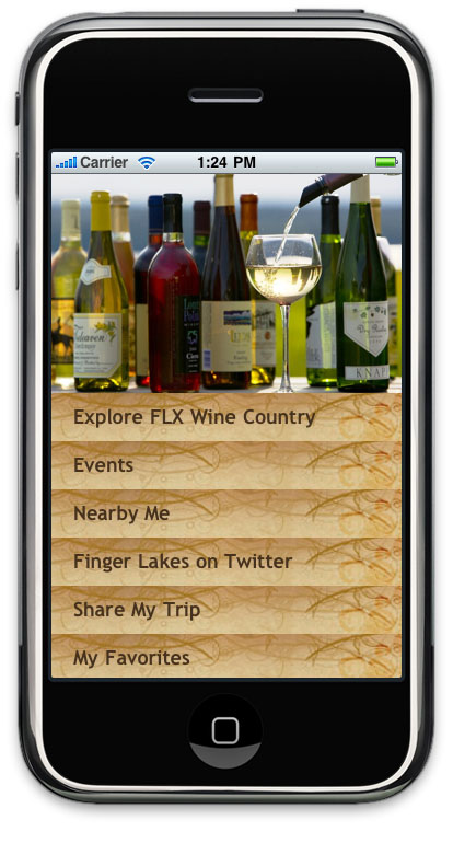 TravelApp-winebottles