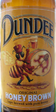 Dundee_honey_brown