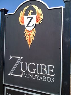 Zugibe2