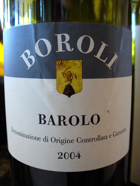 Boroli_Barolo_2004