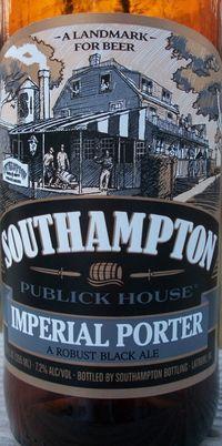Imperial_porter