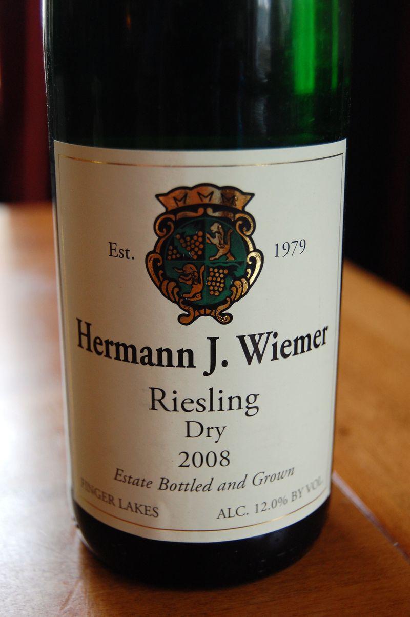 Wiemer_08dryriesling