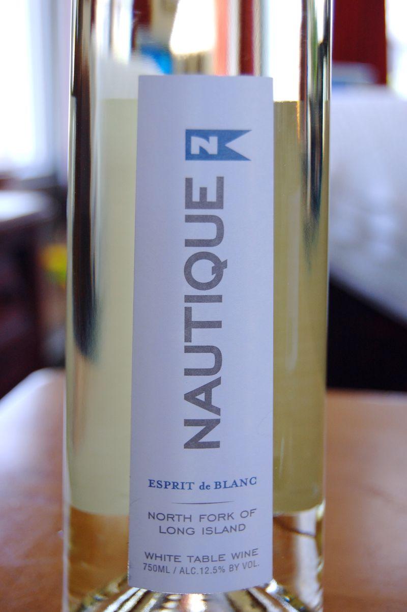 Nautique_white