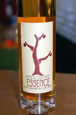 Eves_cidery_essence