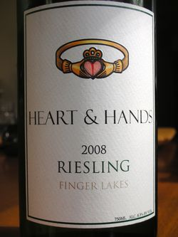 Heartandhands_08riesling