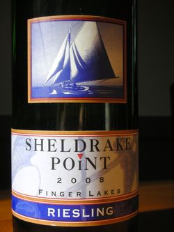 Sheldrake_08riesling
