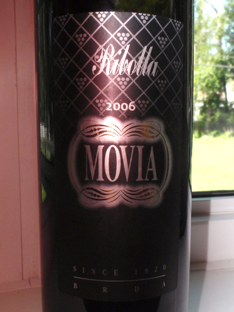 Movia_Ribolla_2006